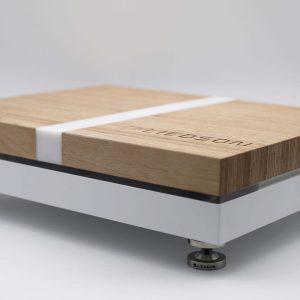 ODEON - Power Amplifier