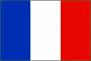 Distributeur Liedson France