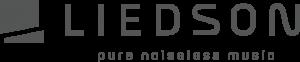 LIEDSON - pure noiseless music