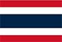 Partenaire Thailand